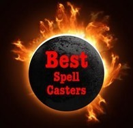 Money Spell Caster, Lotto Spells, spell +27735172085 Business