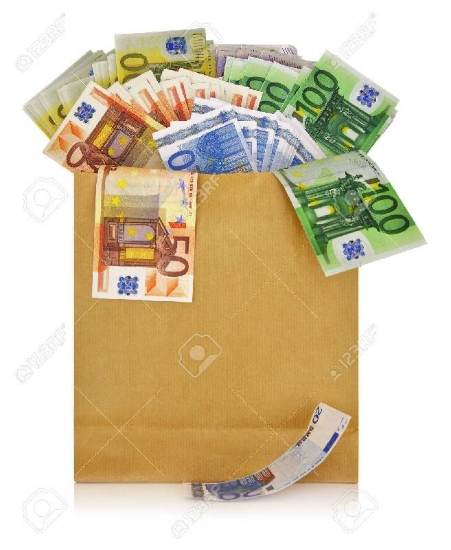 Nabídka půjček a úvěrů v České republice    kathleencassand80@gmail.com