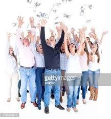 řešení vašich dluhů