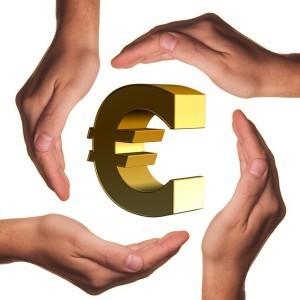 Pożyczka Finansowa Kredyt Pieniądze do wydania