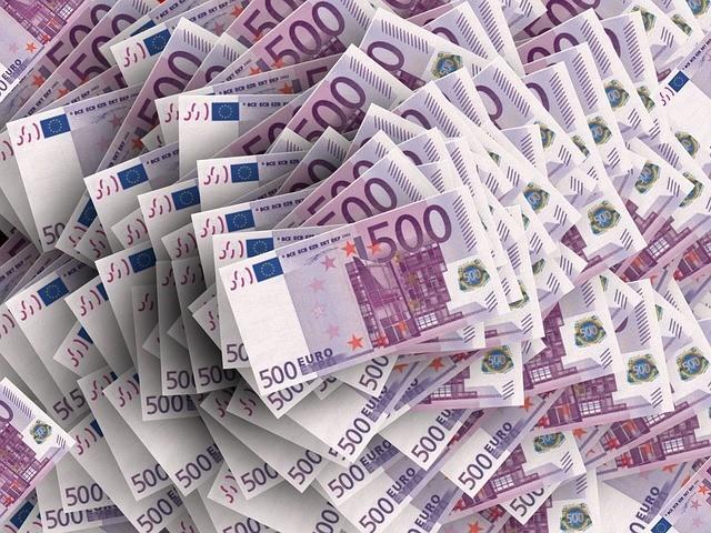 Získání legitimní půjčky