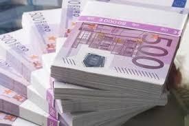 nabídka půjčka peněz mezi jednotlivými