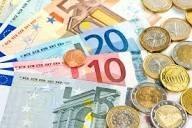 Řešení pro vaše finanční starosti