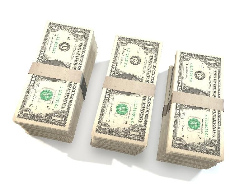 Potřebujete naléhavou půjčku na splacení účtů, { Creditplusfinance11@gmail.com }