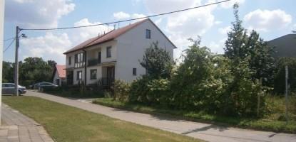 Prodej RD 4+1, Morkovice-Slížany