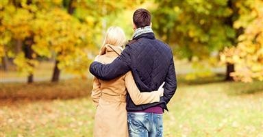 Bring Ex Again In Life With Love Spells By the famous astrologer+27634529386