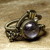 Noorani magic spell rings +27739970300 anwar sadat online