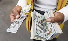 Finance nabídnuta všem lidem: crangasulucica@gmail.com