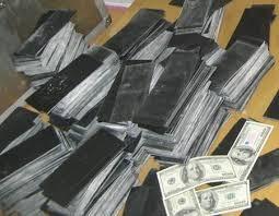 cleaning black money +27630025290 in ugana,rwanda,kenya