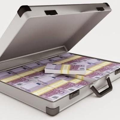 Úvěrové financování mezi jednotlivci vážné 45000€