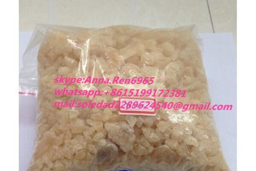 EPH,4F-EPH,IPH,Ethylphenidate  (skype:anna.Ren6965)