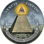 JOIN ILLUMINATI SECRET CONSPIRACY  +2773442164 FOR MONEY POWER,FAME,SUCCESS IN USA,UK,SOUTH AFRICA,CANADA,NAMIBIA,ZIMBABWE,BOTSWANA.