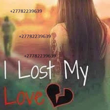 BLACK MAGIC=}}}}}LOST LOVE SPELL[][]FETCH HIM/HER BACK+27782239639Austria, Norway,