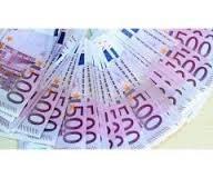 Nabídka půjčky mezi závažné a poctivý soukromé -500.000 € 1.000.000 € !!!