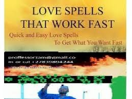 Get lost love spells caster-marriage problems call +27839894244 whats app