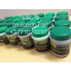 5 in 1 Waki & Mulondo Extra Herbal Penis Enlargement Pdts Call +27710732372