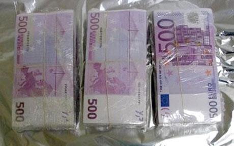 Úverovej zmluvy na nový rok krásy10€