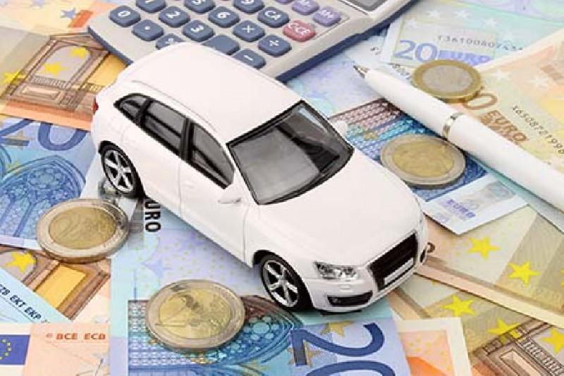 Velmi vážné a poctivé půjčky do 48 hodin v češtině