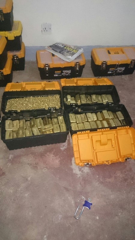 GOLD BARS FOR SALE +256704954815