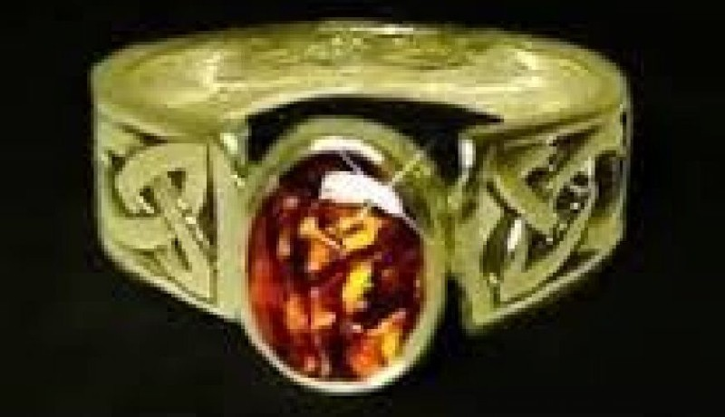 powerful magic rings for money,power,fame,business,love +27630654559 in london,usa