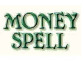 Money Spells | Lottery spells | wealth spells - Spells That work fast +27630654559 in canada.