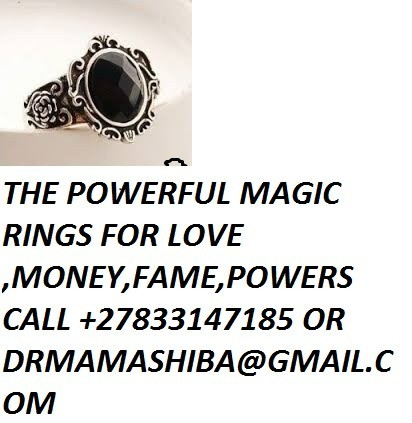 magic ring financial ring,business ring love ring call  +27833147185 love spell caster Australia,Singapore,Ghana