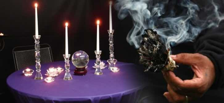 African Witchcraft For Job promotion+27-63-452-9386
