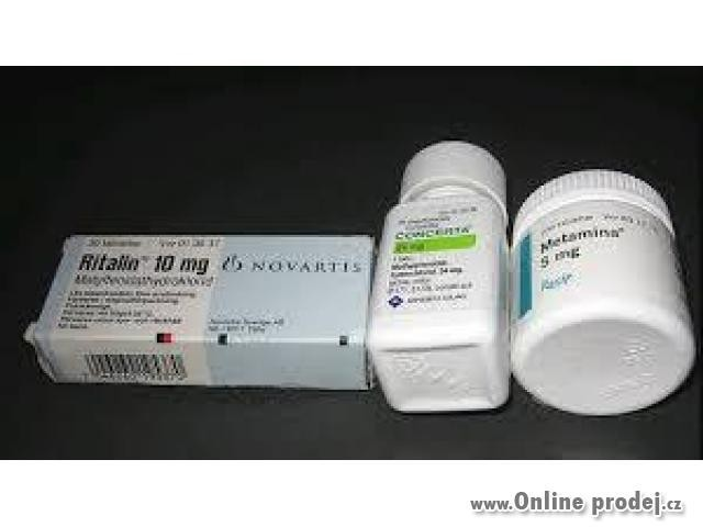 Adderall,fentanyl,Ritalin(lerismedic20@gmail.com)