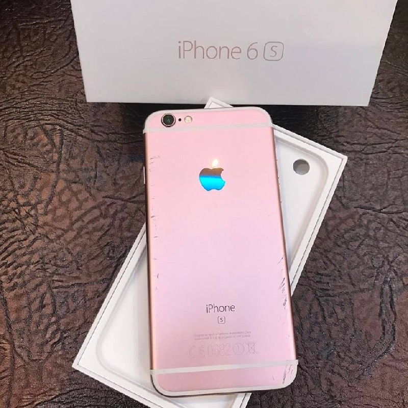 Discount Apple iPhone 7  32 GB, 128 GB, 256 GB iPhone 6S 6S, iPhone 6 Plus.iPhone 6, iPhone 5S, Samsung Galaxy S7 Edge, Samsung Galaxy S7, Samsung Galaxy S6 Edge Plus, Samsung Gaaxy