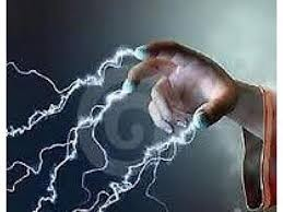 Powerful spiritual healer +27810501374 Dr.Lwazi
