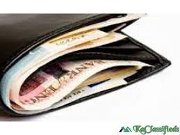 Magic Wallet and Money Spell contact +27710611833 Mama Sarah in South africa