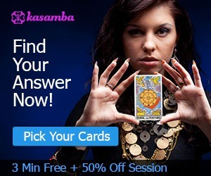 +27630716312 magicmamaalphah Money spells casting Money spells  magic CAster