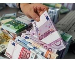 Potřebujete úvěrové' peníze neváhejte.