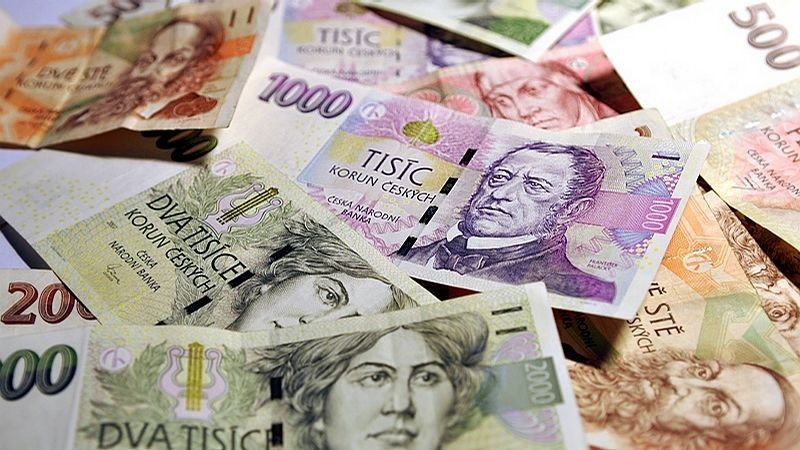 Solidní půjčky do 170000