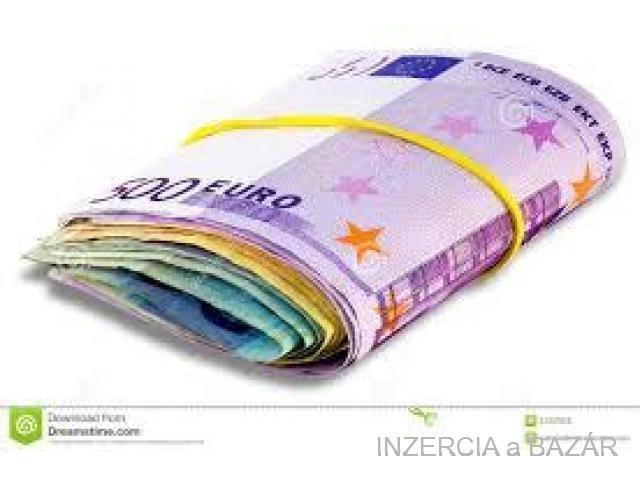 Úverovej zmluvy na nový rok krásy180001€