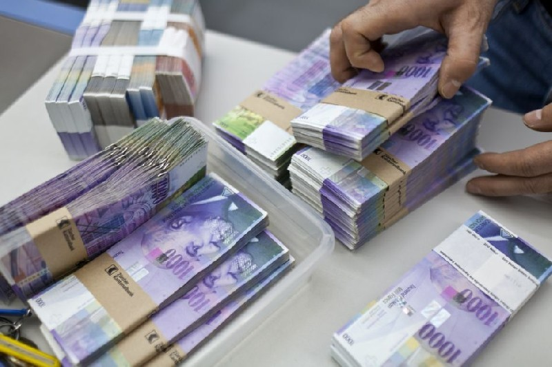 Vážné konsolidaci dluhu úvěr bez splnění náklady