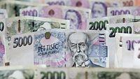 Půjčky, úvěry Praha