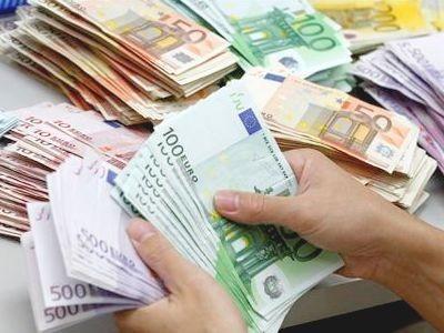 Rýchla a vážna ponuka úveru