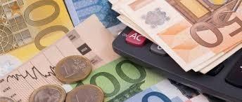 Nabídkou úvěrových mezi soukromými vážný a upřímný