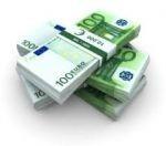 nabídka půjčky mezi jednotlivými vážný a upřímný - Nabídka Mladá Boleslav