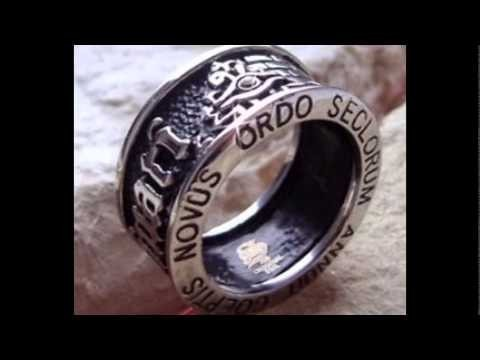 Pastors Magic Ring For Doing Miracles and Wonders Nigeria Ghana Zambia USA Swaziland UK +27789518085