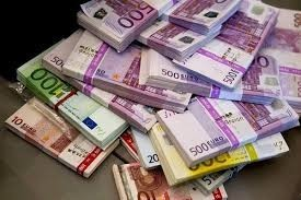 Nabídka půjčky mezi závažné a spolehlivé