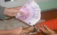 Napravite svoj plan Nijedna banka (samos.cristina@gmail.com)