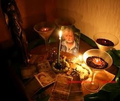 Powerful spell caster Sangoma and traditional healer in South Africa call  +27738109621