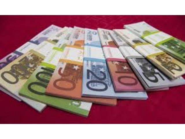 Úverovej zmluvy na nový rok krásy   .18000  €