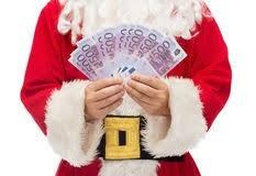 Proveďte bezplatnou žádost o půjčku v Česku