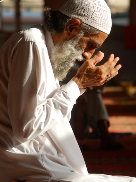 Get My Husband Back By Islamic Mantra +91 8824942637