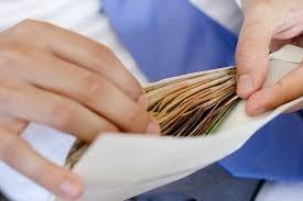 Pilne finansowanie bez banku