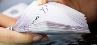 NABÍDKA půjčovat peníze jednotlivcům a podnikům LEADER