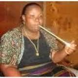 Kasato Business success spells by Mama Jafali +27731356845 usa, norway, jamaica, canada, australia